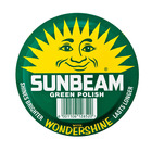 Sunbeam Paste Green 350ml