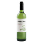 Stonedale Sauvignon Blanc 750ml x 6