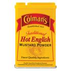 Colman's English Mustard Powder 100g