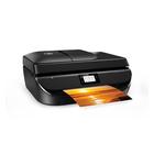 HP 4 in 1 Inkjet Printer 5275