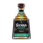 Sierra Milenario Anejo Tequila 750ml