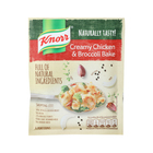 Knorr Dry Cook In Sauce Creamy Chicken & Broccoli Bake 44g