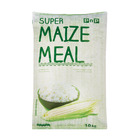 PnP Maize Meal 10kg