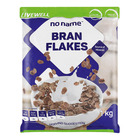 PnP No Name Bran Flakes 1kg