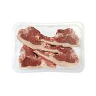 PnP Lamb Loin Chops 500g