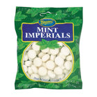 Beacon Mint Imperials 200g x 36