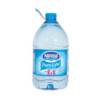 Nestle Pure Life Still Spring Water 5l