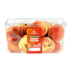 PnP Dessert Peaches Carry Bag