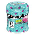 Stimorol Retro Gum Sugar Free 84g