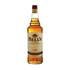 Bell's Extra Spec scotch Whisky 1 Litre