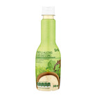 PnP Salad Dressing Honey Mustard 340ml
