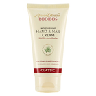 African Extracts Rooibos Han d and Nail Cream 75 ML