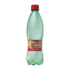 Aquelle Apple Sparkling Flavoured Drink 500ml