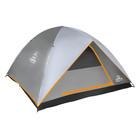 Blue Mountain Dome 400 Tent 245x245x140