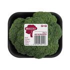 PnP Broccoli