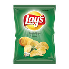 Lay's Spring And Onion Cheese 36g