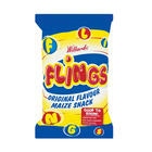 Willards Flings 12g