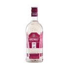Greenall's Wild Berry Gin 750ml