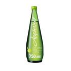 Appletiser Sparkling Drink Apple 750ml