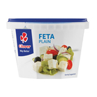 Clover Traditional Plain Feta Cheese 200g