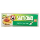 Bakers Salticrax 200g