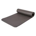 Livefit NBR Yoga Mat 10mm