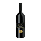 Raka Quinary Bordeaux Blend 750ml