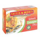 Fatti's&moni's Lasagne Spina ch 250g