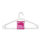 PnP 5pack Hanger
