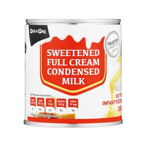 PnP Condensed Milk 385g