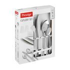 Prestige Basic Cutlery Set 16 Piece