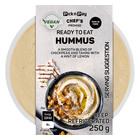 PnP Traditional Hummus 250g