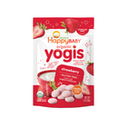 HAPPY FAMILY YOGI STRAWBERRY 28GR
