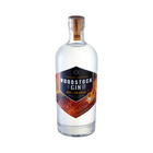 Woodstock Ginger Infused Gin 750ml