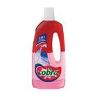 Cobra Act Flower Petal Tile Cleaner 750ml