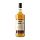 Two Keys Scotch Whisky 1l