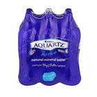 Aquartz Still Mineral Water 750ml x 6