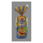 Real Foods Original Corn Thins 150g