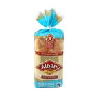 Albany Superior Best Of Both White Bread 700g