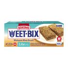 Bokomo Weet Bix Lite Salt & Sugar Free 450g
