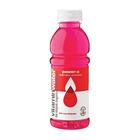Glaceau Vitamin Flavoured Water Power C 500ml