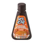 Colman's Ice Cap Caramel Sauce 200ml
