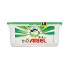 Ariel Detergent Power Capsules Machine Wash 30s