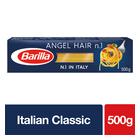Barilla Capellini 500g