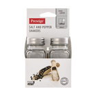 Prestige 2 Piece Salt And Pepper Pots