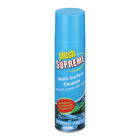 Plush Supreme Multi Surface Spring Fresh 275ml