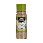 Ina Paarman's Reduced Sodium Garlic And Herb 220ml
