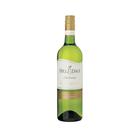 Hill & Dale Chardonnay 750ml x 6