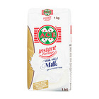 Ace Porridge With Milk 1 Kg