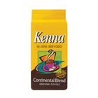 Kenna Continental Blend Coffee 500g